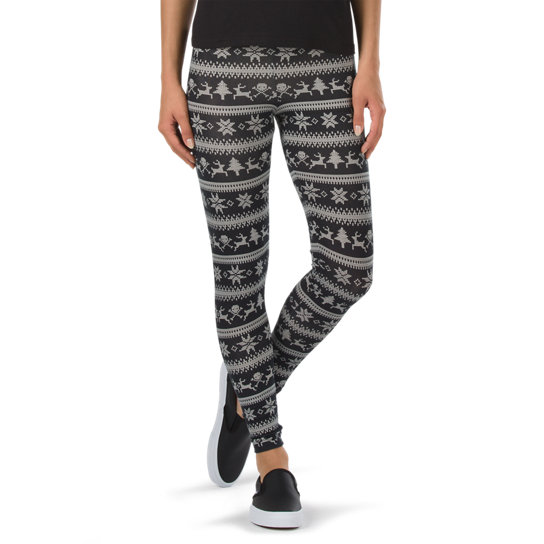 Leggings Yoshimi | Vans