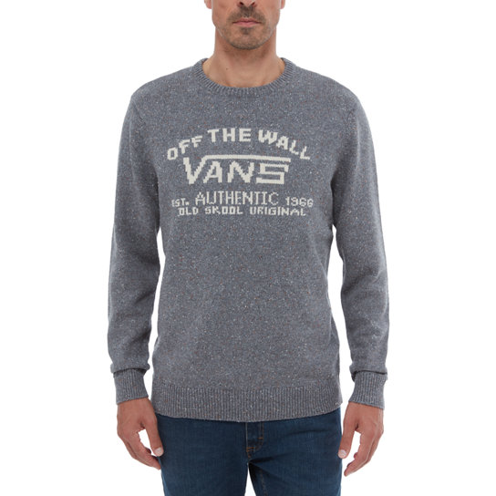 Sweater Reedley | Vans