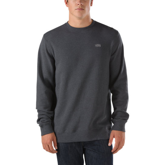 Sweat Core Basic CF IV | Vans