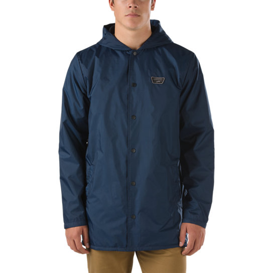 Giacca Turnstall Parka | Vans