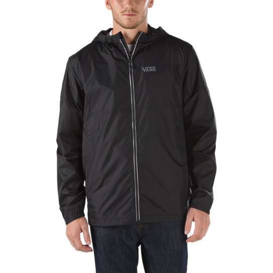 Stower MTE Jacket | Vans