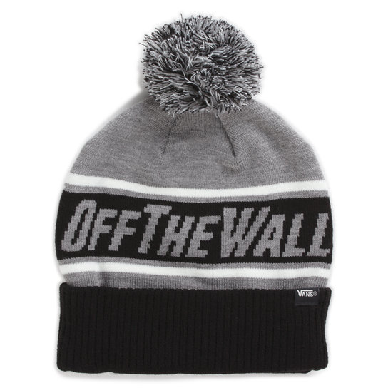 Berretto Off The Wall | Vans