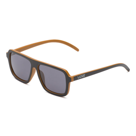 Evray Shades Sunglasses | Vans