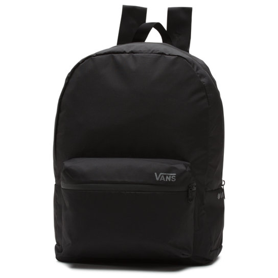Packable Old Skool Rucksack | Vans