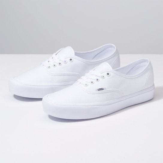Scarpe Authentic Lite | Vans
