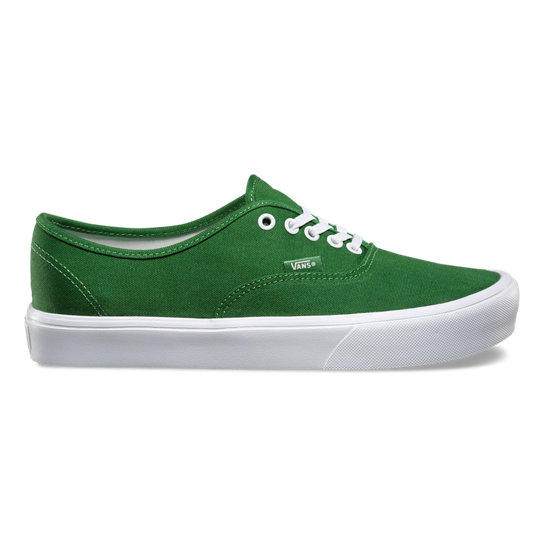 Authentic Lite Schuhe | Vans
