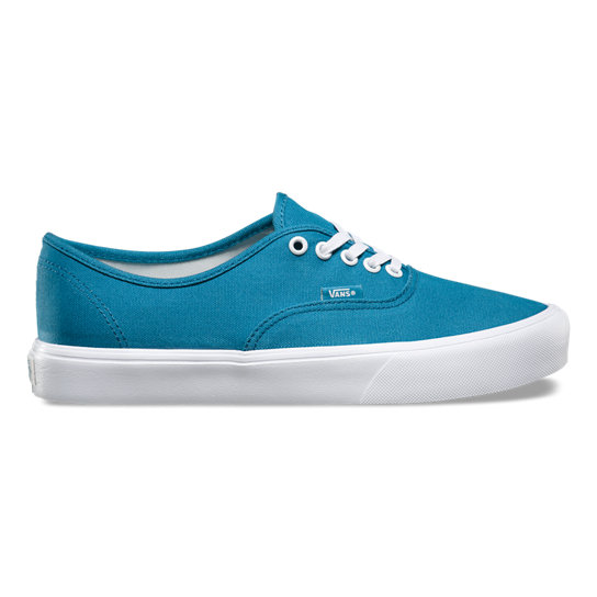 Authentic Lite Shoes | Vans