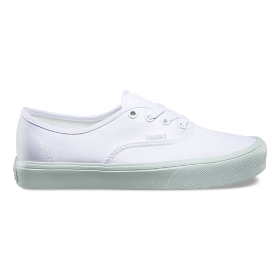 Zapatillas Pop en tonos pastel Authentic Lite | Vans