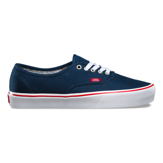 Speckle Authentic Lite Schuhe | Vans