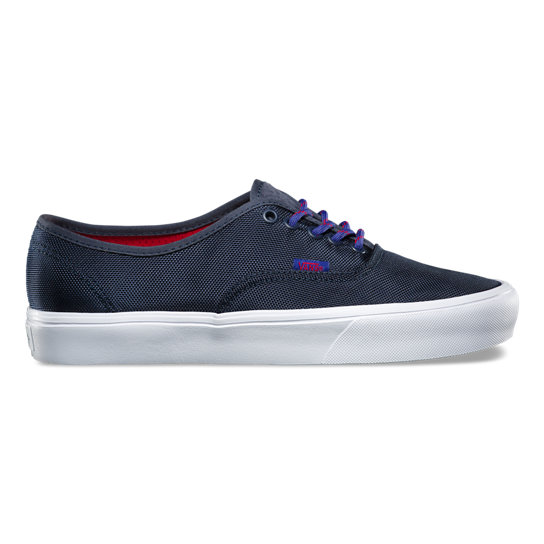 Ballistic Authentic Lite Shoes | Vans