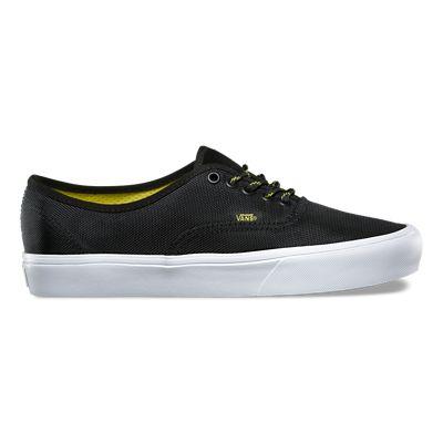 d0eba149ba Ballistic Authentic Lite Shoes