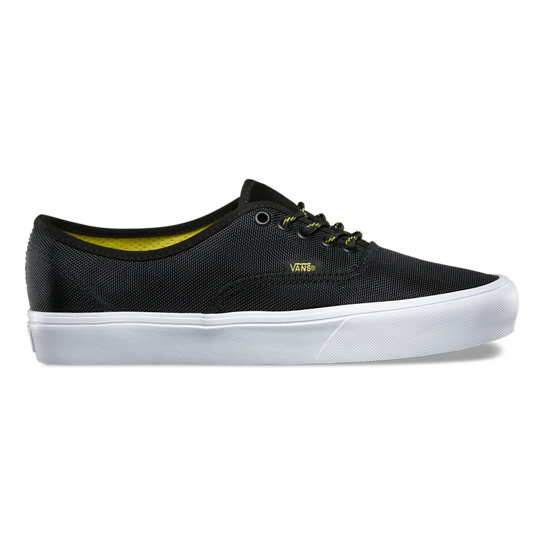 Ballistic Authentic Lite Schoenen | Vans