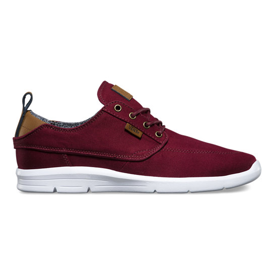 Brigata Lite Shoes | Vans
