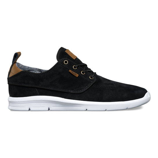 S&L Brigata Lite Shoes | Vans