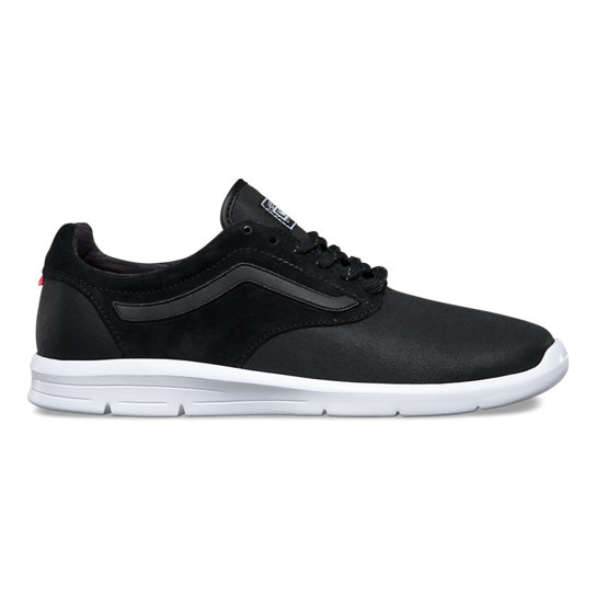 Chaussures Iso 1.5 | Vans