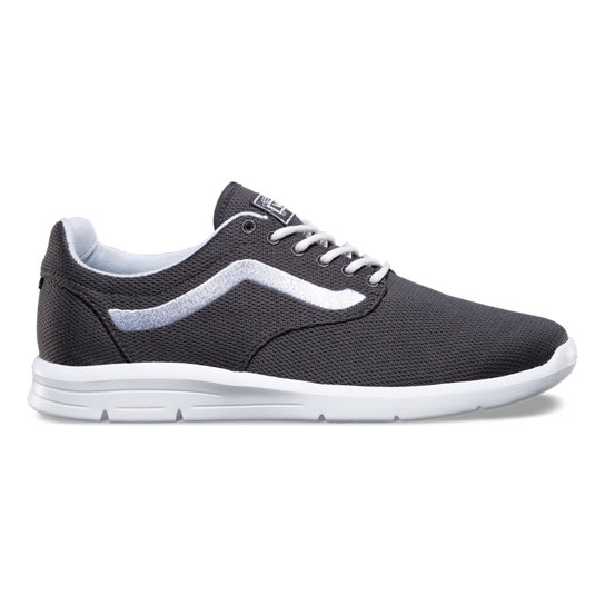 Mesh Iso 1.5 Shoes | Vans
