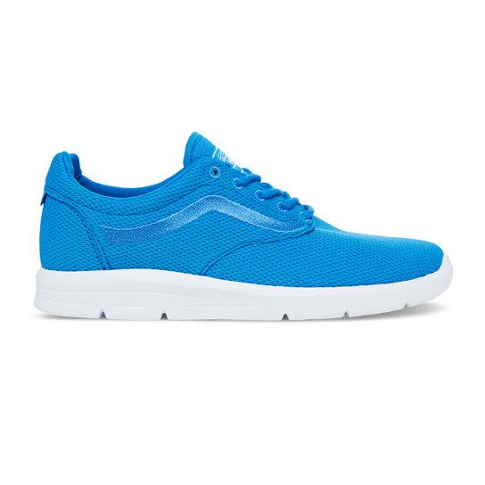 e8e13c09bd4d02 Mesh Iso 1.5 Shoes