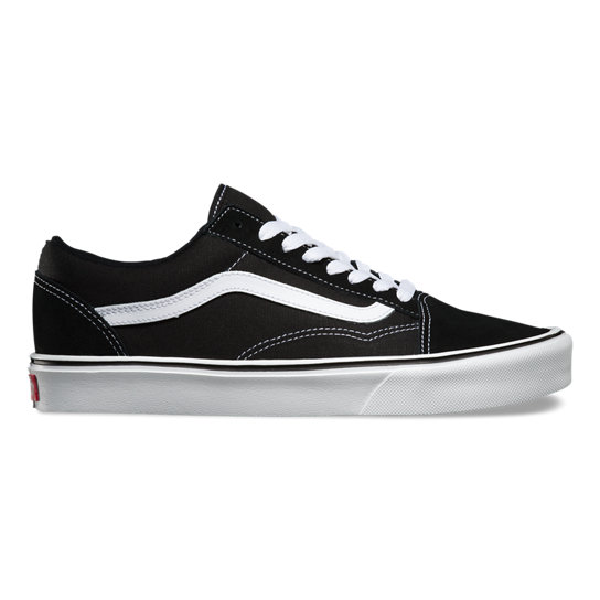 Old Skool Lite Shoes | Vans