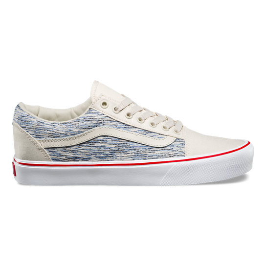 Chaussures Speckle Old Skool Lite | Vans