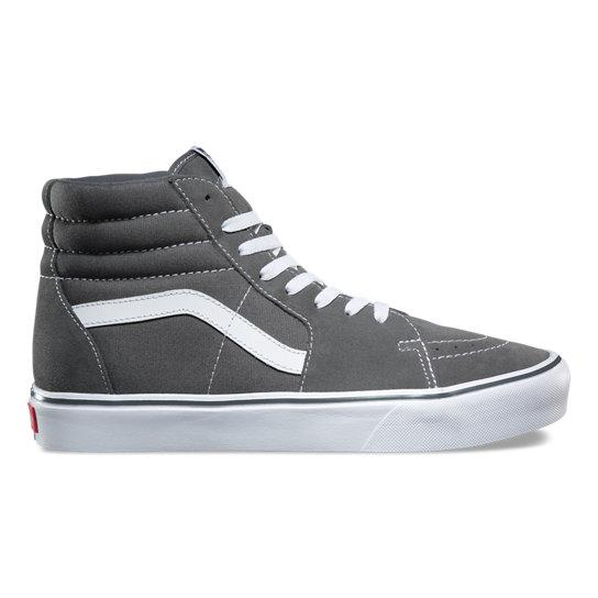 fb3c1dfefc70c4 Suede Sk8-Hi Lite Shoes