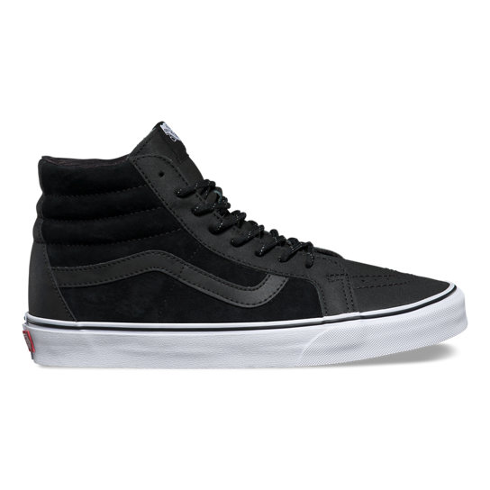 Transit Line Sk8-Hi Reissue DX Shoes | Vans