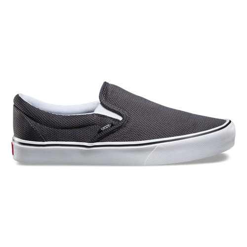 Mesh+Slip-On+Lite+Shoes