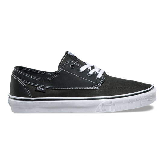 Zapatillas Washed Brigata | Vans