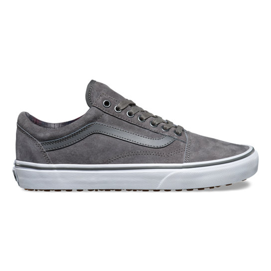 Zapatos Old Skool MTE | Vans