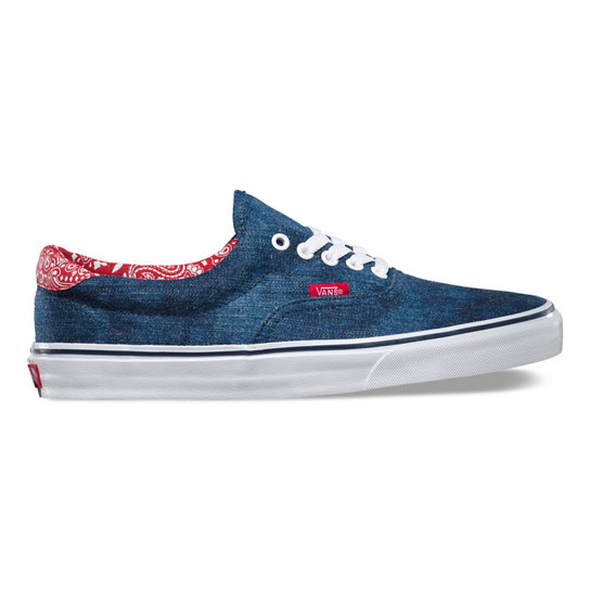 Era 59 Shoes | Vans