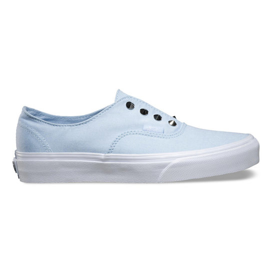 Authentic Gore Schuhe | Vans
