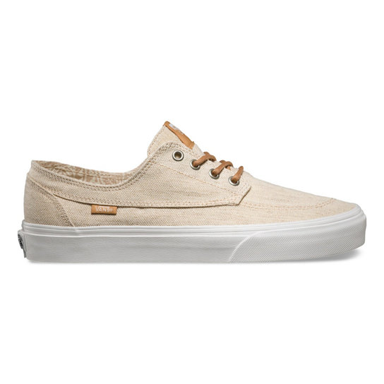 Pacific Isle Brigata Shoes | Vans