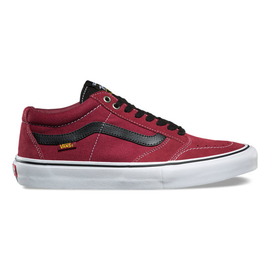 chaussures tnt sg