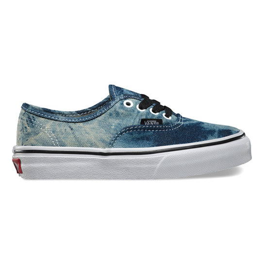 Authentic Junior | Vans