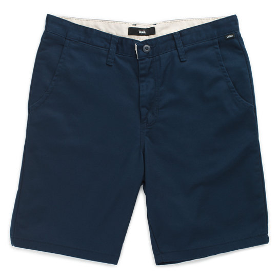 Authentic Stretch Shorts | Vans