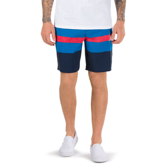 Ninety Three Boardshorts | Vans